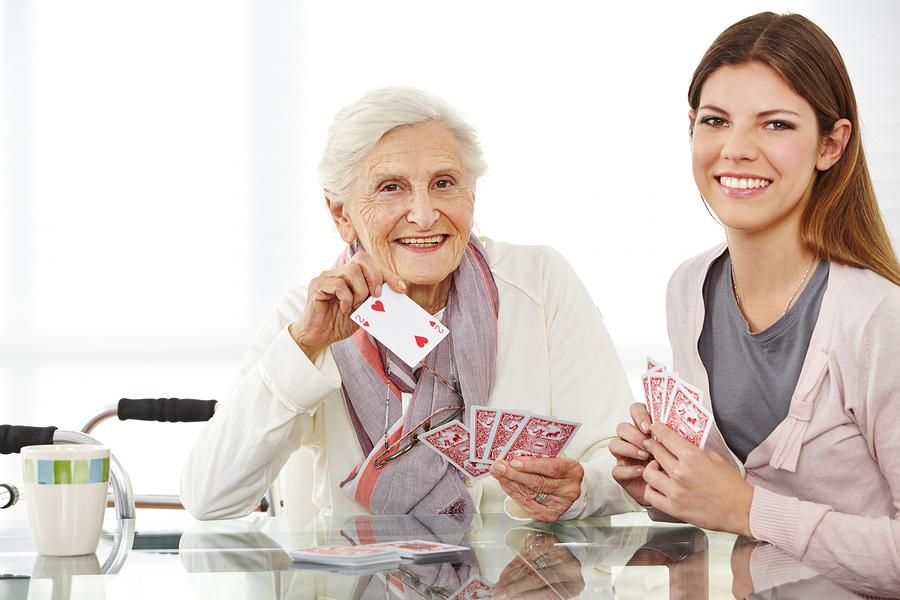 4importantfactsaboutbeingafamilycaregiver