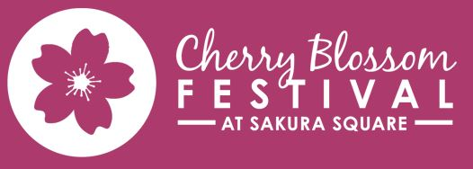 annualcherryblossomfestival