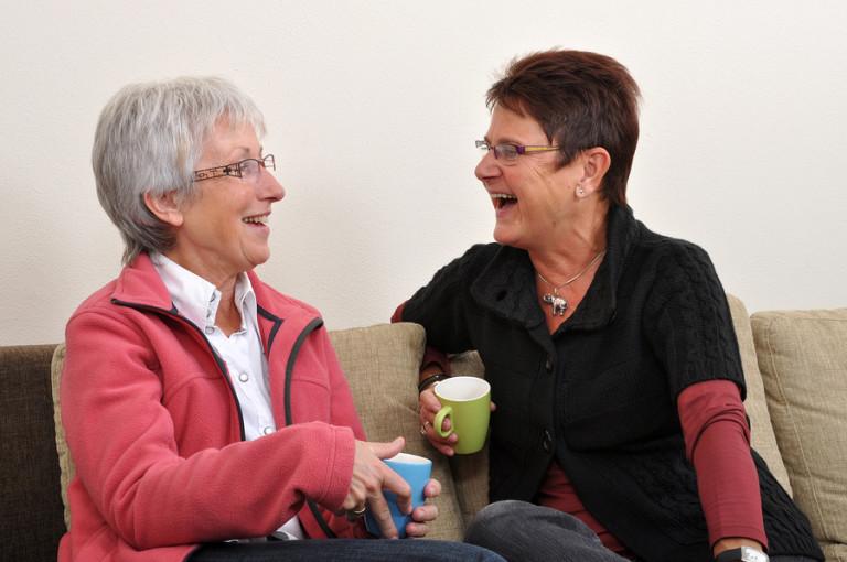 relaxationtechniquesforfamilycaregivers