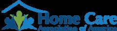 home-care-association-of-america