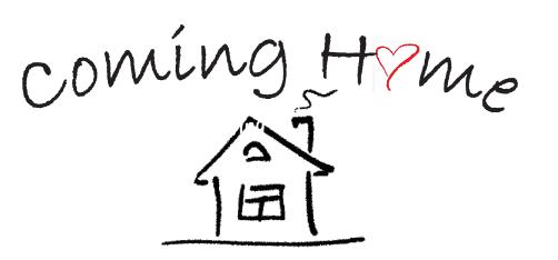 talem-home-care-s-coming-home-program