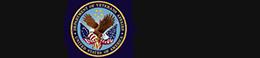 us-department-veterans-affairs
