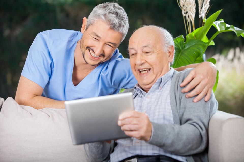 care-advocacy-for-seniors