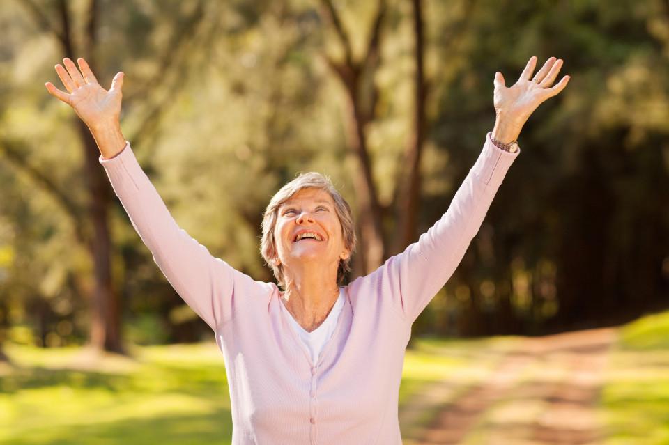elderly-care-providers