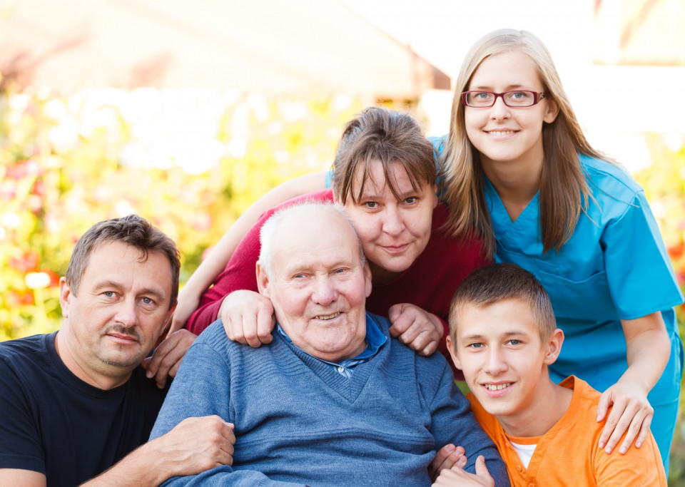 free-care-coordination-for-seniors
