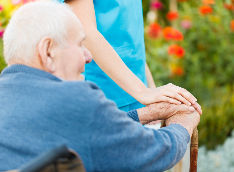 home-care-sevices-for-veterans