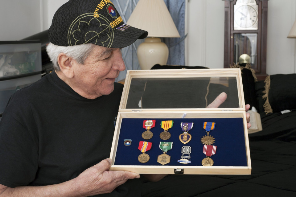 in-home-care-for-veteran