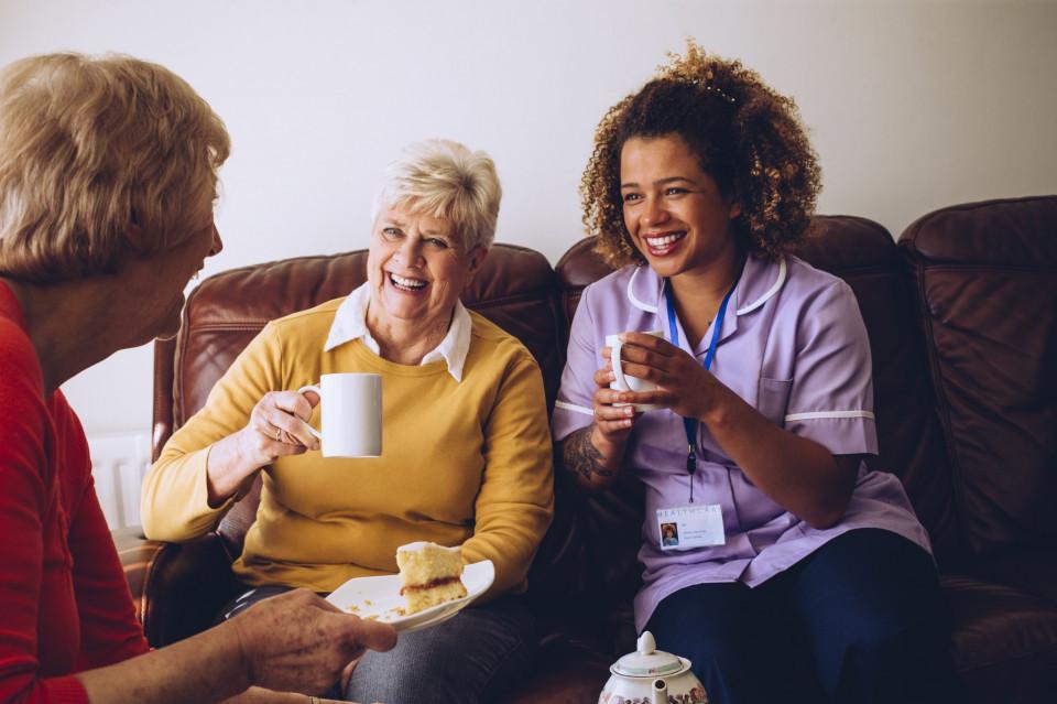 in-home-senior-care