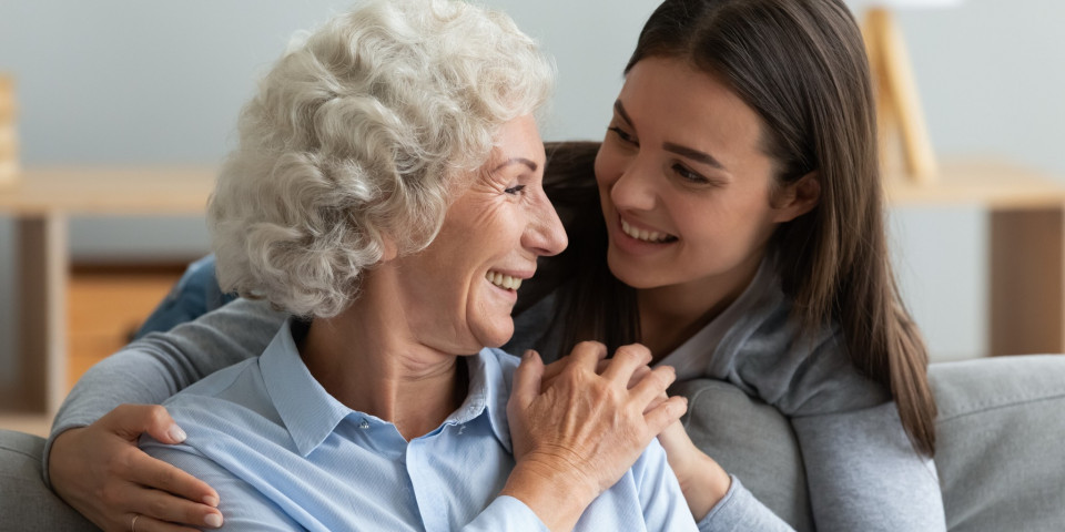 memory-care-at-home-service