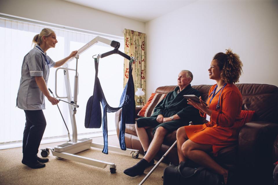 professional-geriatric-home-care