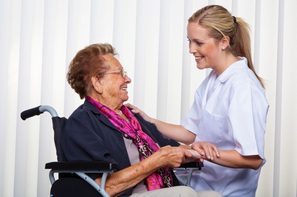 senior-living-communities