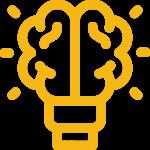 Brain Fitness & Social Engagement Services
