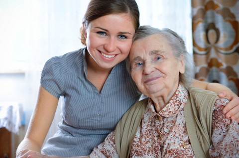 Find Home Care for Elderly in the Denver, CO Area